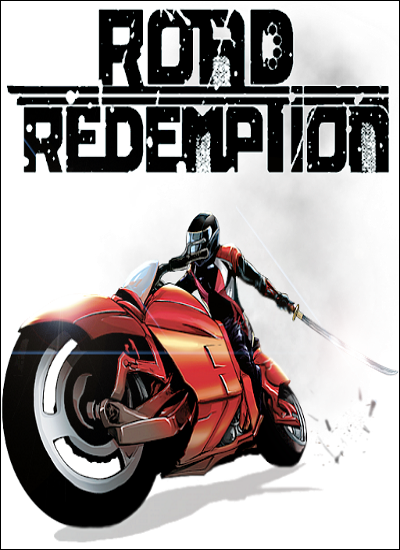 Road Redemption  (RUS|ENG|MULTi8)  [RePack] от xatab