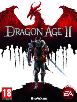 Dragon Age 2 (2011) PC | RePack от xatab